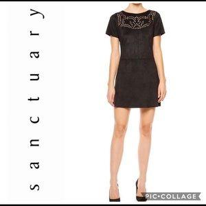 "SANCTUARY ""Alexia"" dress"